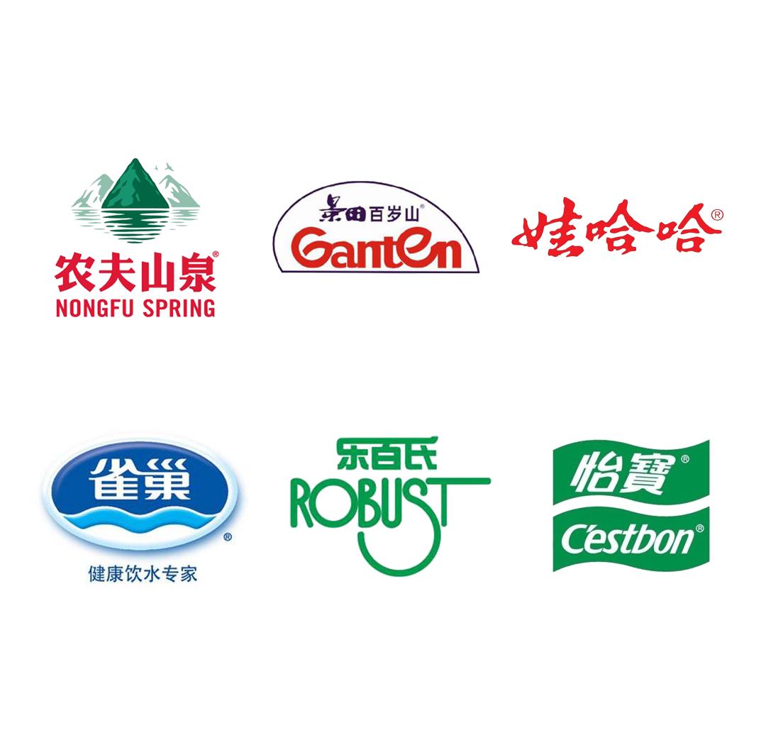 桶装水哪个品牌好?1桶水小课堂,为您讲解各大品牌桶装水