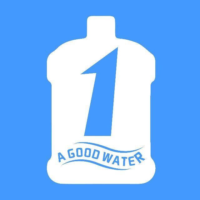 送水、订水选择1桶水(一桶水),放心的选择,用心的保证!