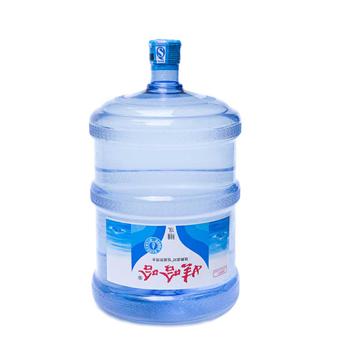 娃哈哈矿泉水,18.9L桶装矿泉水