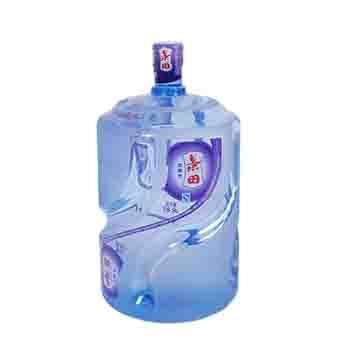 全网销量冠军,更多用户的选择,景田百岁山矿物质饮用桶装水