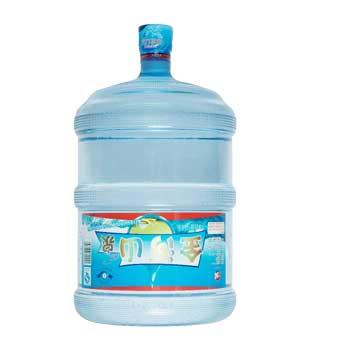金河山泉 冰川水 富氢水