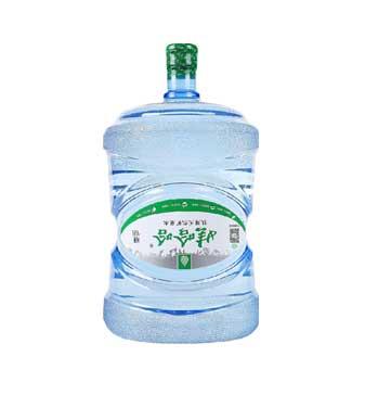 【2桶起送】娃哈哈矿物质水16.8L锐舞派对,请联系客服15034079158在商城下单