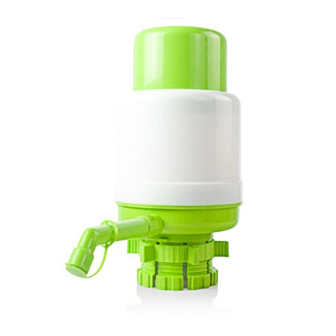大号加厚款手压式饮水器 取水器压水器 桶装水抽水器压水泵