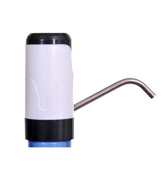 电动抽水器