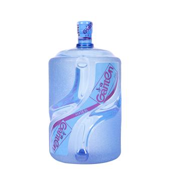 全网销量冠军,更多用户的选择,景田包装饮用水