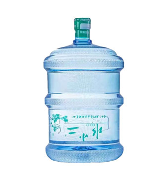 【便利店可批发】2桶起送,水小二纯净水,请联系客服15034079158在商城下单