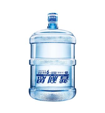 普利思矿泉水,山东省畅销品牌
