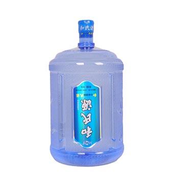 和氏源 饮用纯净水