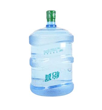 怡宝 饮用纯净水